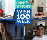 ⭐Make-A-Wish Donations Update⭐