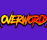 🏆UPCOMING EVENTS AT OVERWORLD🏆